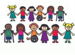 Gestão e Construção de uma Cultura Educacional Inclusiva