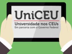 Aprovados na 1ª fase do Processo Seletivo para Coordenador de Polo - Rede UniCEU/UAB