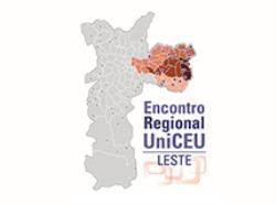 Seminário Encontro Regional Leste: Currículo
