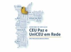 Seminário de Educação: CEU Paz e UniCEU em Rede
