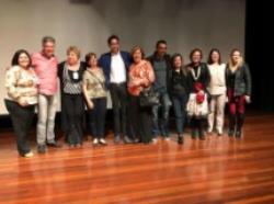 Seminário de Educação: CEU Paz e UniCEU em Rede reuniu profissionais da RME e alunos da UniCEU