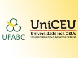 UFABC abre inscrições para curso de Especialização em Direitos Humanos na Rede UniCEU