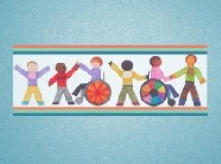 Divulgue experiências pedagógicas inclusivas no Portal da SME!