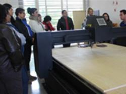 SME promove formação em Tecnologia Assistiva para equipes dos CEFAIs