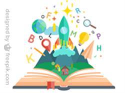 Literatura Infantil e Juvenil: textos
