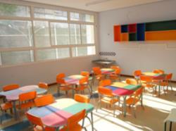 CEMEI Andaguaçú irá atender 244 crianças no Campo Limpo