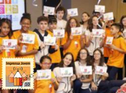 Evento celebra o encerramento do projeto Educom.geraçãocidadã2018