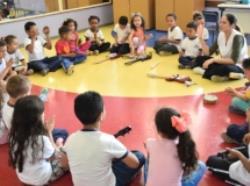 Professores da rede pública já podem se inscrever para o Prêmio Educador Nota 10