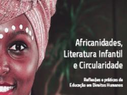Universidade nos Centros Educacionais Unificados oferece 130 vagas em curso de temática étnico-racial