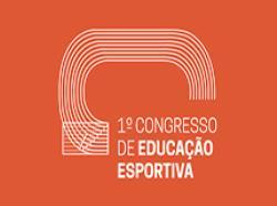 Secretaria Municipal de Educação promove seu primeiro Congresso de Educação Física
