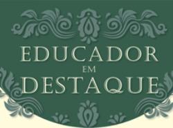 Educação vai premiar profissionais por trabalhos inovadores e criativos da Rede Municipal de Ensino