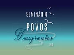 Secretaria Municipal de Educação realiza III Seminário dos Povos Imigrantes