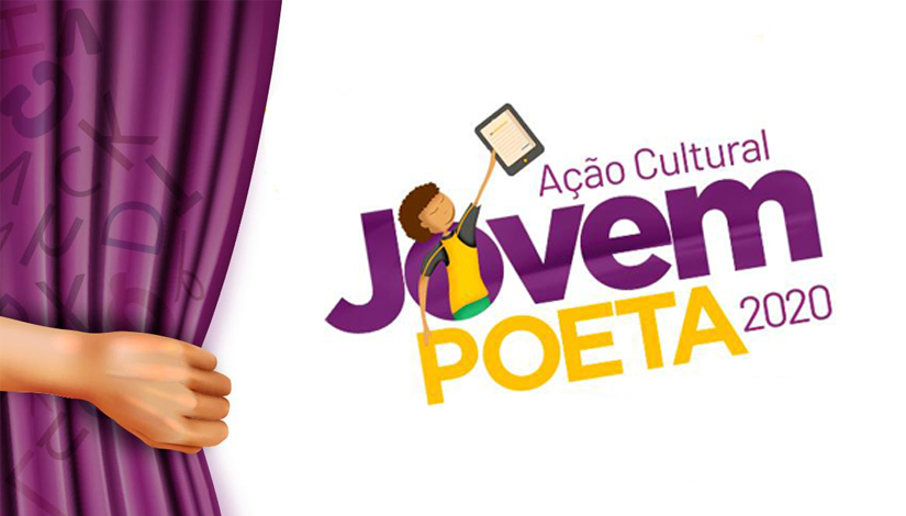Jovem Poeta Portal