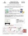 08.2014 – Informativo Recebimento Flvo Ultima Versao