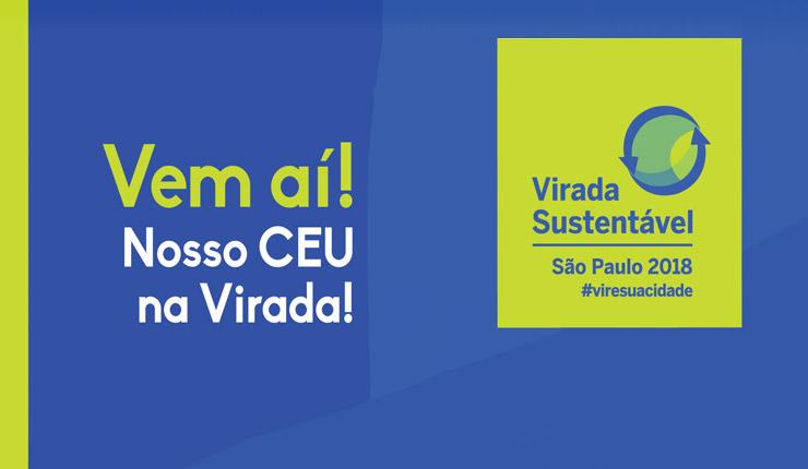 virada_sustentavel_740_x_430.jpg