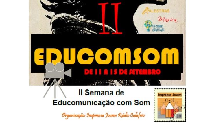 ii_educomsom_740_x_430.jpg