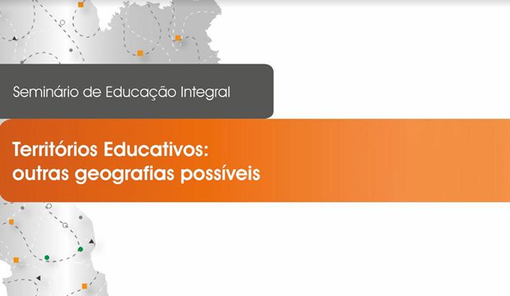 Seminario_educacao_integral_740_x_430.jpg